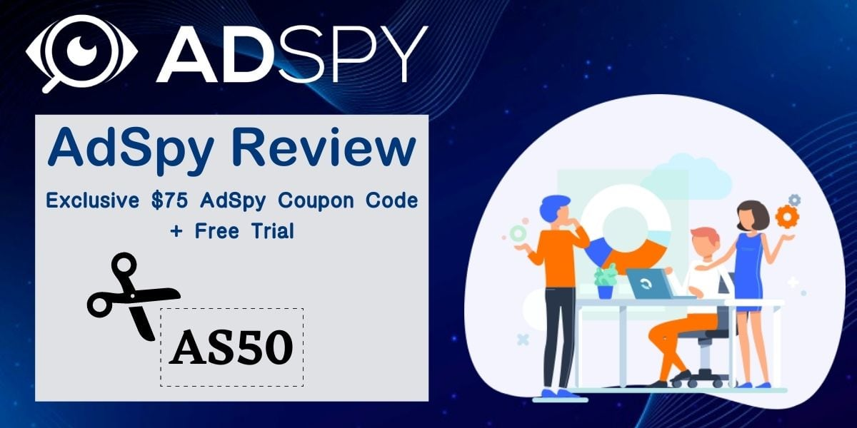 AdSpy Tool Review